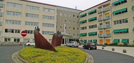 Rustige carnaval voor ziekenhuizen in Zuidoost-Brabant