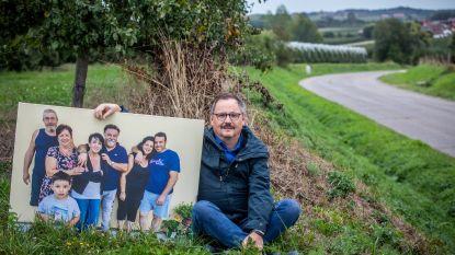 """Mark Coenen schrijft boek over zijn Italiaanse midlifecrisis: """"Limburg is Le Marche in het klein"""""""