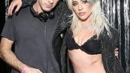 Lady Gaga stond wel erg strak op de Grammy's: zo kweekt ze die killer abs