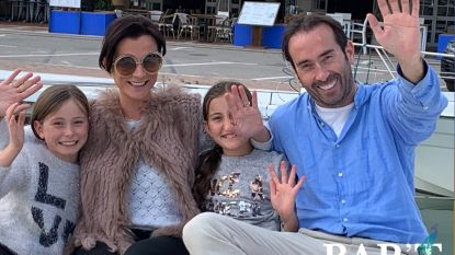 """Brieven uit het buitenland: """"Normaal leven de Spanjaarden alsof het hun laatste dag is. Nu maken ze tijd voor gezin"""""""