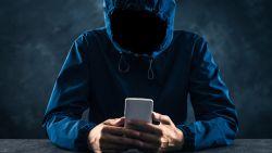Criminelen plegen misdaad steeds vaker via Telegram