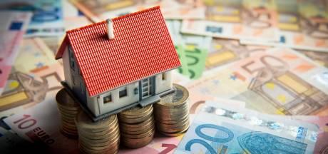 Teleurstelling over afblazen goedkope seniorenwoningen in Dalfsen