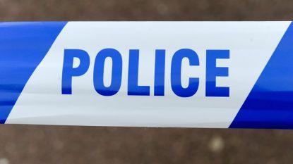 39 mensen gearresteerd na zoveelste steekpartij in Londen