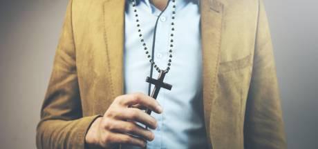 'Mijn werk botst met mijn geloof, wat kan ik doen?'