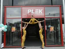 Eigenaar Flik-Flak-hal luidt noodklok: gemeente moet topsporthal overnemen