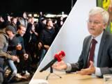Burgemeester Tilburg moet zich verantwoorden voor supportersfeest
