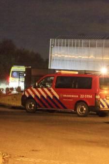 Forse boete geëist voor dodelijk ongeval met goederenlift in Beek en Donk