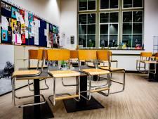Op meeste Zundertse scholen zijn lessen tijdens actiedagen