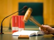 Man tegen rechters na steekpartij in Bosch' café: 'Ik wil af van het bordje tbs'