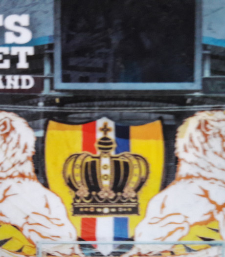 Willem II nadert met seizoenkaarten magische grens