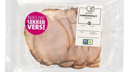 Albert Heijn roept gerookte varkensfilet terug wegens mogelijk gevaar voor gezondheid
