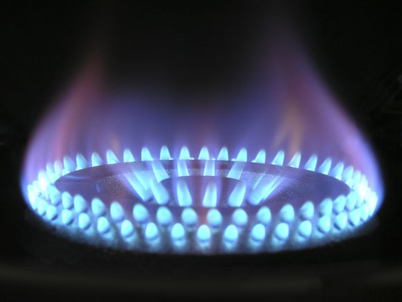 Je kan op je gas én elektriciteit besparen door telkens voor het beste aanbod te gaan.