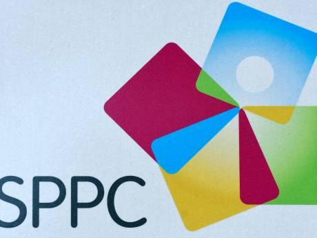 Perquisitions au sein des bureaux de l'ISPPC à Charleroi