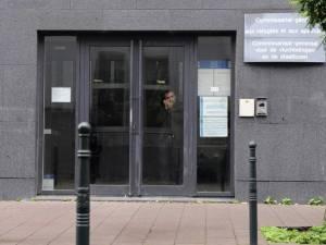 Ils planifiaient des attentats contre des bâtiments officiels à Bruxelles au nom de Daesh