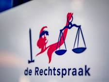 Verdachten van zware mishandeling in Oldenzaal vier jaar later vrijgesproken door rechtbank