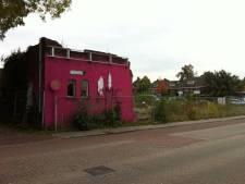 Wageningen: Kirpestein als 'beschermd stadsgezicht'