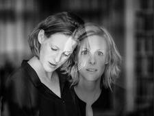 Voor Judith en Tineke Steenbrink is barok hun dagelijkse wereld