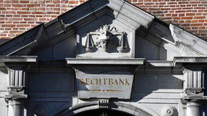 Man uit Laakdal reageert op mail 'van Argenta', plots verdwijnt er 10.000 euro van zijn rekening