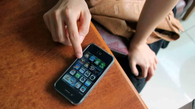 """""""4g op iPhone niet enkel bij Mobistar mogelijk dankzij jailbreak en tweak"""""""