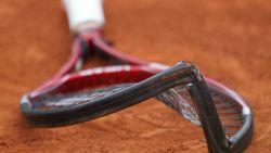 Dertien arrestaties in België, waaronder ook enkele spelers, na groot onderzoek naar matchfixing in tennis
