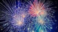 Voor het eerst geluidsarm vuurwerk bij opening oktoberkermis: veiliger én diervriendelijker