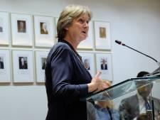 Jon Hermans-Vloedbeld volgt Hans Wiegel op als informateur Zuid-Holland