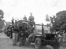 Laatste bijeenkomst Indië-veteranen in Oost-Gelderland