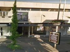 Fit worden mag niet op Vletgaarsmaten: Movado krijgt geen toestemming voor vestiging op bedrijventerrein