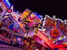 Devil Rock is nieuwe aanwinst voor Park Hilaria in Eindhoven