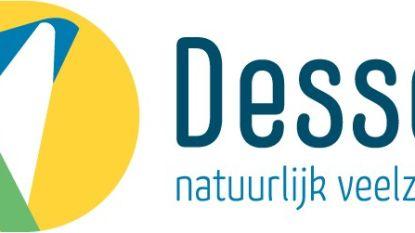 Dessel heeft nieuw logo na spannende nek-aan-nekrace: burgemeester verkoos andere optie