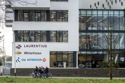 Oud-directeur Laurentius kon zijn ongestoord gang gaan met miljoenenoplichting