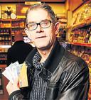 André Visser (53)