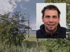 OM looft 15.000 euro uit voor gouden tip over dode man in water Haarlem