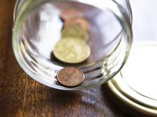 Hulp bij armoede is voor veel Gelderlanders een taboe: 'Drempel is voor sommigen heel hoog'