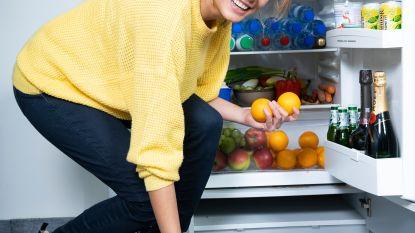 """Met deze tips heb je altijd een gezonde maaltijd op tafel: """"Gezond koken kan in een kwartier"""""""