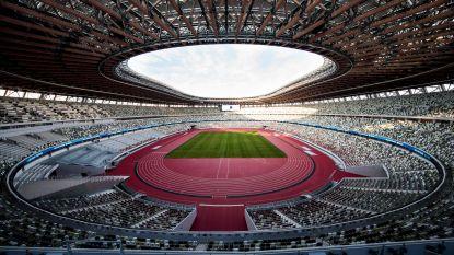 Verschillende kwalificatietoernooien verplaatst of afgelast, organisatoren maken zich zorgen over invloed coronavirus op Olympische Spelen