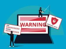 Politie waarschuwt voor afpersmail over 'intieme videobeelden'