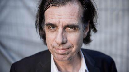 """Psychiater Dirk De Wachter: """"Je kan het gedrag veroordelen, maar je moet de mens daarom niet uitspuwen"""""""