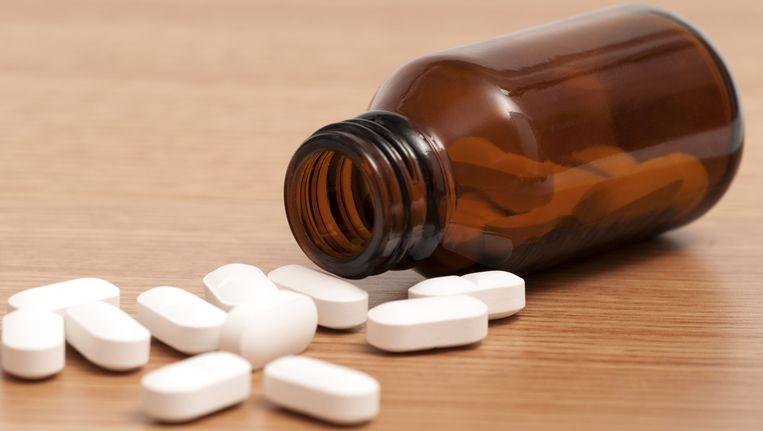 Een dagelijkse pil om hiv te voorkomen: testen bewijzen dat het mogelijk is.