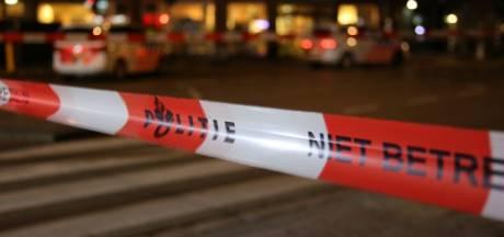 Politie verspreidt beelden in zaak mishandelde toeriste