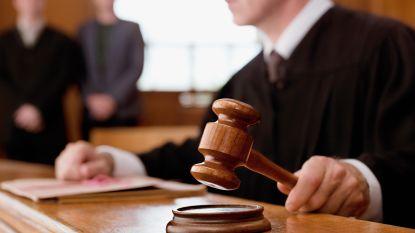 Moeder (27) blijft in cel voor poging tot gifmoord op driejarig zoontje