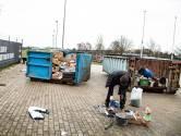 Verkast de dakloze voetbalclub Achilles'29 volgend seizoen naar Breedeweg?