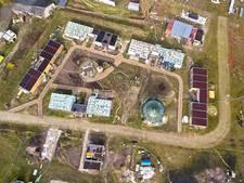 Politiek Boekel ziet ecodorp niet zitten