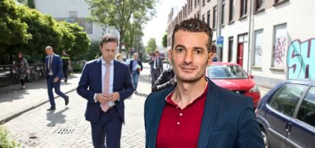 Voorrang voor agenten en docenten op de huizenmarkt is niet dé oplossing voor de problemen in Rotterdam
