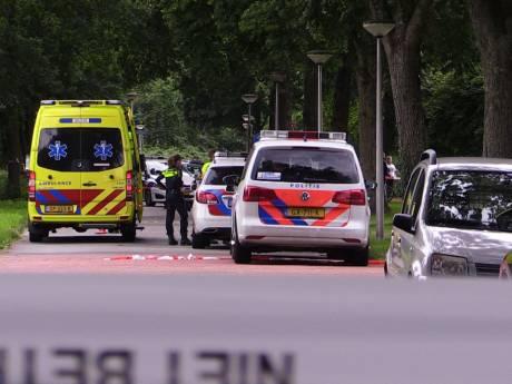 Rotterdammers zaten achter schietincident Enschede, politie onderzoekt aanleiding
