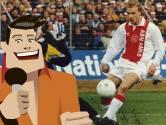 Quiz | Wat weet jij van Dennis Bergkamp?