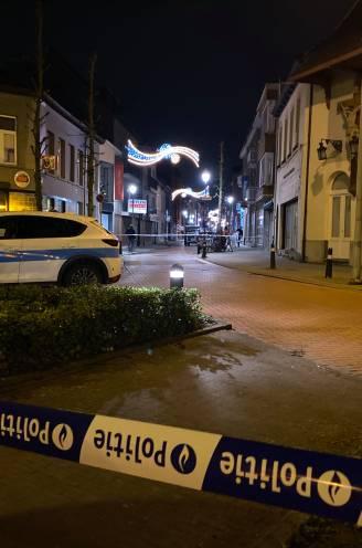 Vrouw (64) doodgeschoten in stomerij in Lier, man kritiek afgevoerd