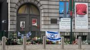 1600 slachtoffers van terreuraanslagen vragen financiële hulp