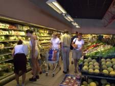 Nieuw voorstel: winkels open op zondag in Zeewolde
