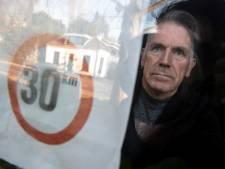 Geen 50 maar 30 kilometer per uur in Brummen: voorlopige overwinning, maar zorgen over verkeersveiligheid blijven